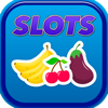 All In SLOTS MACHINE - FREE Game!!!! Wiki
