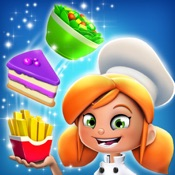 Thumbnail image for Little Chef Inc