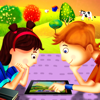 Märchenstunde : Geschichten für Kinder