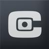 PreSonus Capture - PreSonus Audio Electronics, Inc.