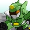 CombineRobot