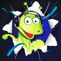 Sleep Bug Kids: Zona Audiovisual de Juegos para Niños icon
