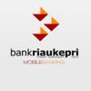 Bank Riau Kepri MBanking