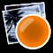 Hydra — Praktische HDR-Bildverarbeitung