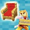 Best Furniture Mods - Pocket Wiki & Game Tools for MineCraft PC Version