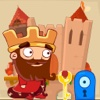 Tiny King - Unlock Your Imagination To Find the Lost Cake unlock
