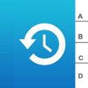 Easy Backup Pro - Kontakte Backup Assistent für iCloud, Google, ...