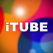 iTube - Playlist Manager Music & Video for Youtube - Vu Linh