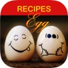 Egg Recipes - 200+ Egg Recipes Collection For Egg Lovers why egg donation failed
