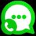 DesktopApp for WhatsApp - SopoNext