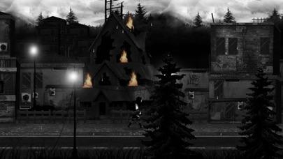 Black Metal Man 2 screenshot 4