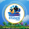 Great App for Walt Disney Studios Park disney