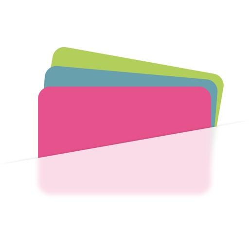 Stocard - ポイントカード
