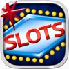 SpinToWin Slots – Free Slots, Bonus Games, Daily Giveaways and Sweepstakes