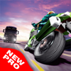 Traffic Rider Update : New Version - Monster Car & Simulator Bike Hill Road Driving For Free Games