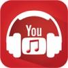 Premium Music - Trending Free Music Player for Youtube