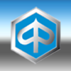Piaggio Multimedia Platform