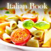 Italian recipes free