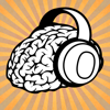 Binaural Beats and Isochronic Tones Creator - it's just a MindState