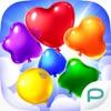 Balloony Land