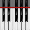 ピアノ Piano