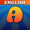 Anagrams Pro English Edition