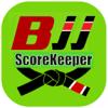 BJJ ScoreKepper Wiki