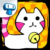 Cat Evolution Clicker Game of the Mutant Kittens Hack Coins and Diamonds (Android/iOS) proof
