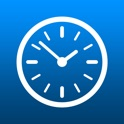 Smart Time Mobile icon