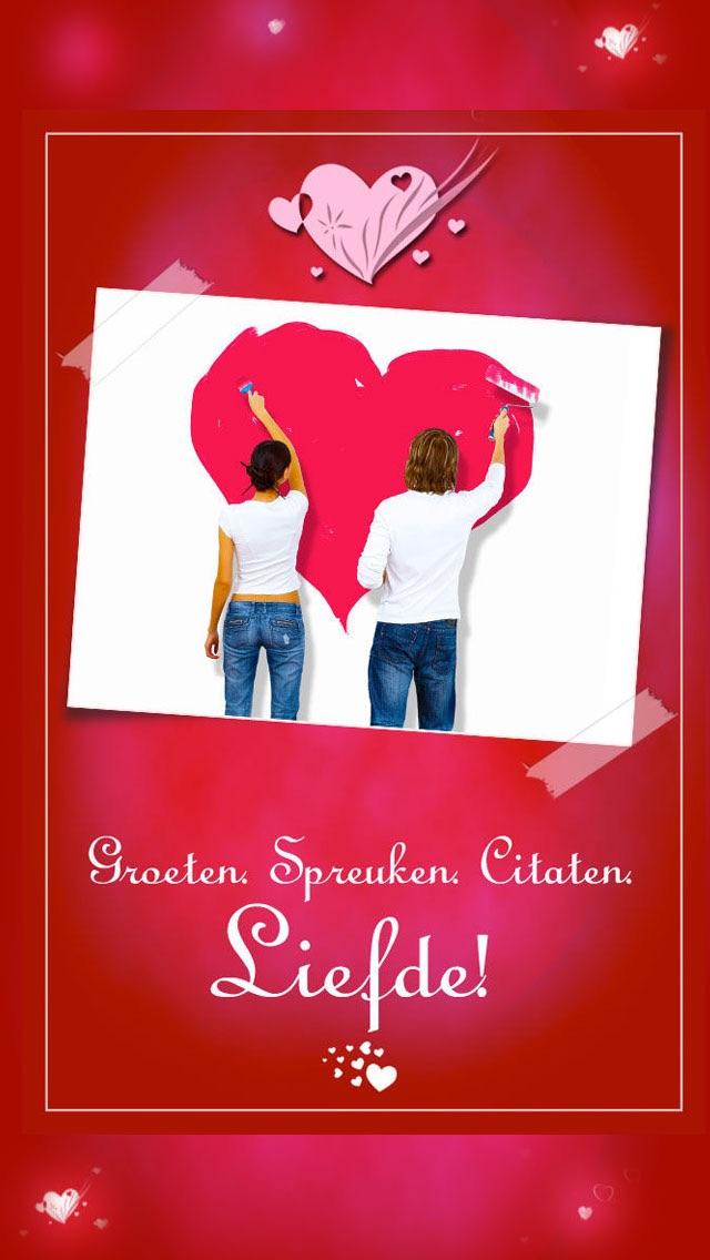Citaten Liefde : Liefde spreuken citaten groeten voor elke gelegenheid