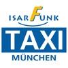 IsarFunk 450 540 Taxizentrale München