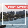 Fort Myers Tourism Guide