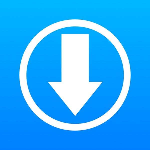 Private Browser – File Manager & Document Reader App APK Download