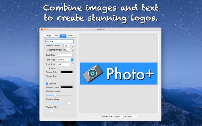 5_Icon_Plus_Design_Beautiful_App_Icons_and_Logos.jpg