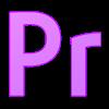 Made Simple! Adobe Premiere Pro Edition