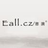 Eallcz意澳 Wiki