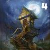 Escape Master — Hell Adventure 4