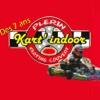 Kart'Indoor benicarlo indoor morella