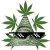 Montage Parody Soundboard - Illuminati MLG Version - GET REKT