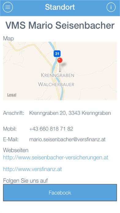 Screenshot von VMS-Seisenbacher4