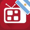 TV Argentina - Televisión de Argentina