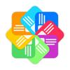 超快適な2ch(2ちゃんねる)まとめ アプリ : スマートチャンネル