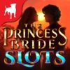 Princess Bride Slots Free Vegas Casino