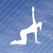 My Pilates Guru: Pilates exercises for fitness, well-being and relaxation