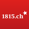 1815.ch