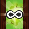 Infinity Fall - Avoid the Impossible Obstacles!
