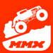 MMX Hill Climb — Off-Road Racing