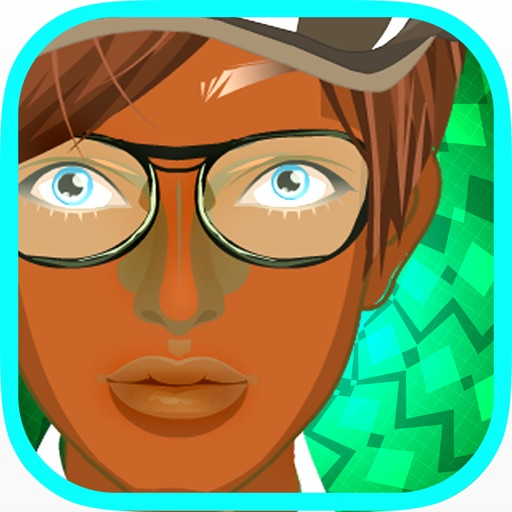 Salon of Moms-to-be:Baby Games iOS App