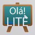 Portuguese Class Lite