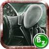 Slender Man Hide and Seek Multiplayer. Full Paid slender